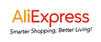 Подробнее об акции Discount up to 70% on homeware, tools and garden equipment + free delivery!