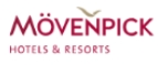 Movenpick.com INT