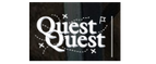 questquest.net