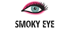 Smoky-Eye.RU