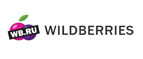Промокоды Wildberries (wb.ru)